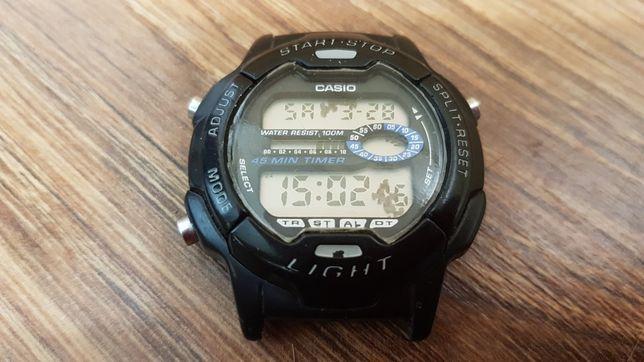 Zegarek casio w 731 h