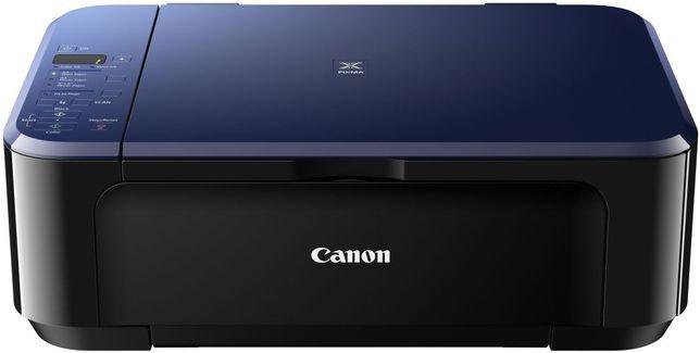 Принтер Canon PIXMA E514