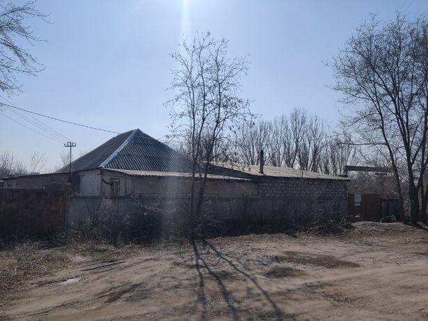Продам Дом 247кв.м. в Артемовском р-не, район ЖД больницы
