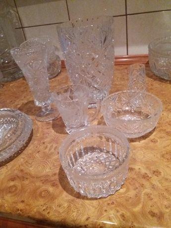 ozdoby krysztaly