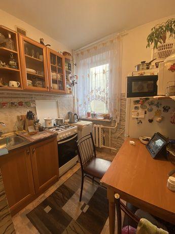 Продаж квартири з ремонтом у Личаківському районі, вул.Медової печери