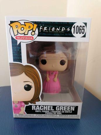 Funko Pop Friends Rachel Green (1065)