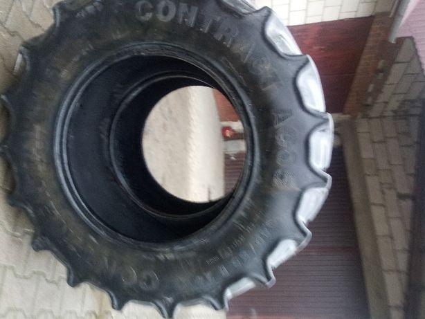 Opony radialne 340/85/24