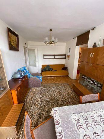 Mieszkanie 2 pokoje kalinowszczyzna balkon