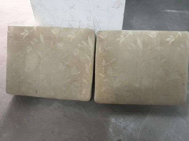 Almofadas sofá