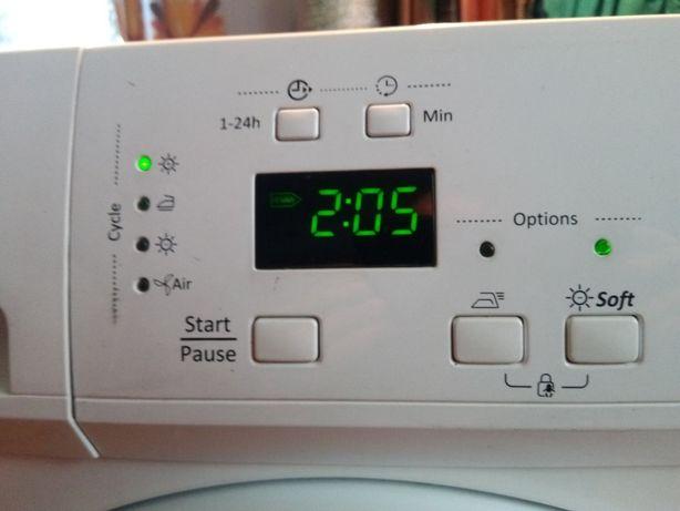 сушка для одягу електрична