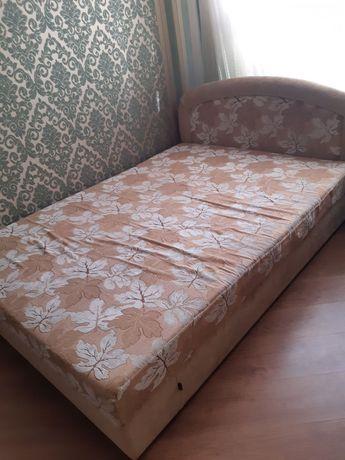 Кровать 140 * 200