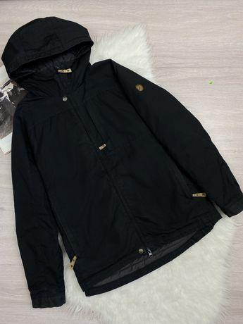 Оригинальная куртка Fjällräven Kiruna Padded Winter Jacket