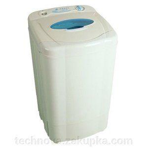 Центрифуга, стиральная машинка, отжим
