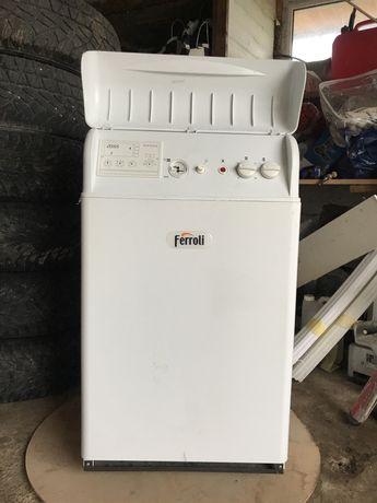 Котел Ferroli RENDIMAX N 30 EL 30 кВт