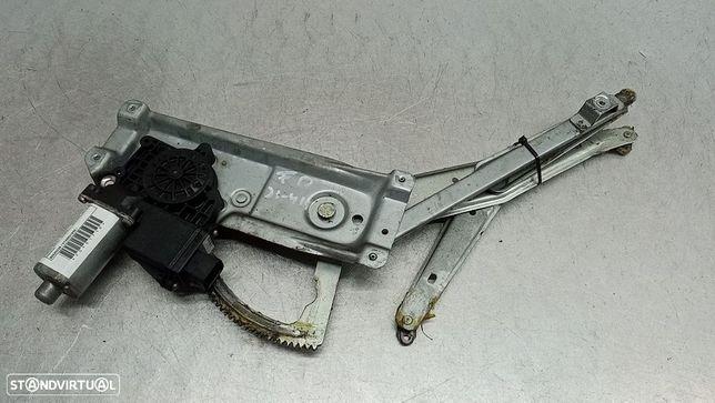 Elevador Frente Dto Electrico Opel Vectra B Combi (J96)