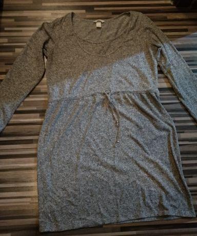 Ubrania ciążowe XL