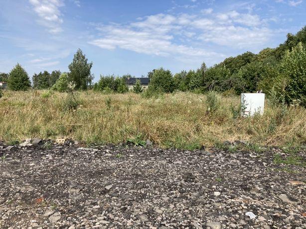 Продаж ділянки під Києвом в с.Горбовичі
