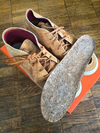 Продам 42р. Nike SB Zoom Janoski Mid AQ7460-887 Найк Кросовки Кросівки
