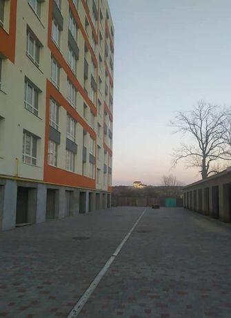 2-кім. (66м.кв.) на Позитроні