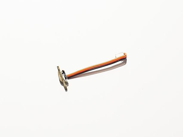 Gniazdo micro USB do Dji Phantom 3 Advanced/Professional