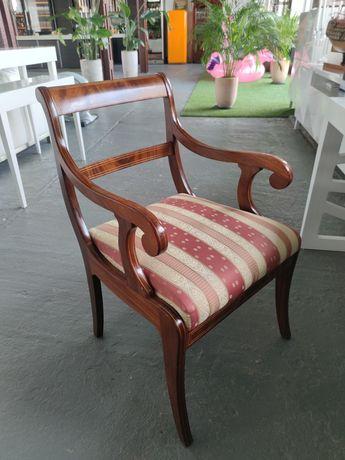 Krzesło antyk stan idealny