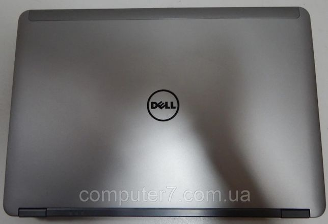 "Ноутбук Dell E6440 (14,1"") i5-4310M/8 ГБ/HDD 1000Gb/HD8690m/WebCam"