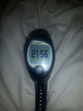 Zegarek Polar FS1