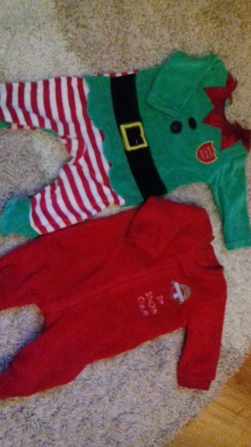 Дитячий одяг.речі