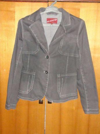 Пиджаки женские продажа или обмен