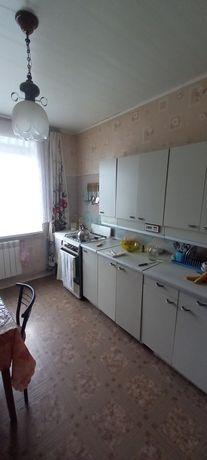 Продается 2-х комнатная квартира с МЕБЕЛЬЮ И ТЕХНИКОЙ