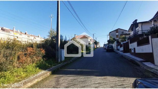 Terreno p/ construção moradia,perto  S.J.Madeira