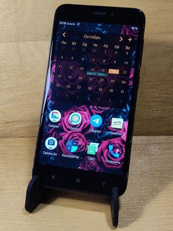 Xiaomi Redmi 4x 2/16gb Android 10