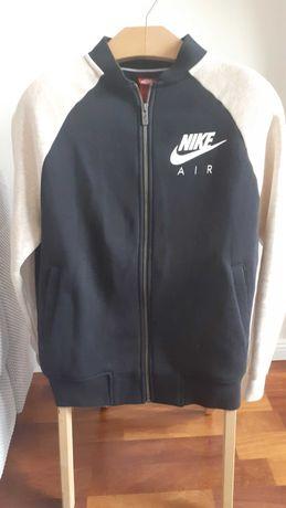 Bluza Nike Air rozmiar S