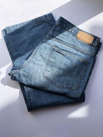 Мужские джинсы Кельвин Кляйн оригинал чоловічі штани 32, 34, 36 розмер