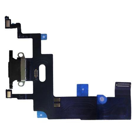 Flex Conector de carga para iPhone XR
