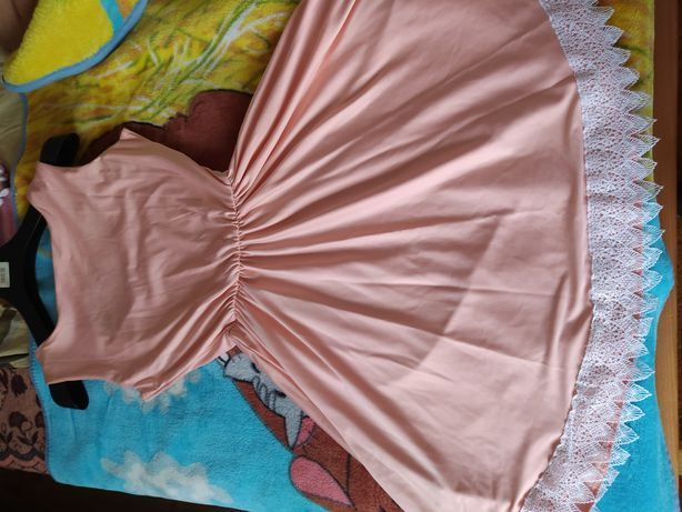 Платье, сарафан , платье