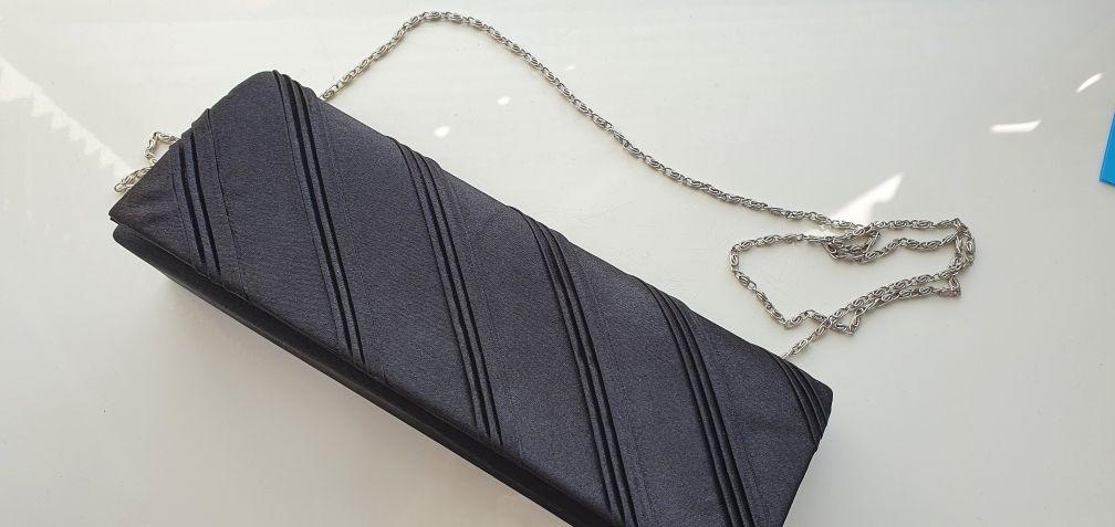 Вечерний клатч (сумочка)