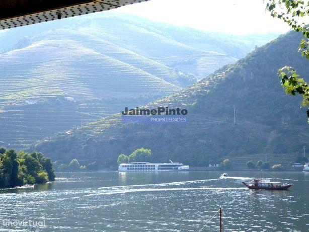 Terreno elevado vista rio Douro p/ construção Moradia. Portugal, Do...