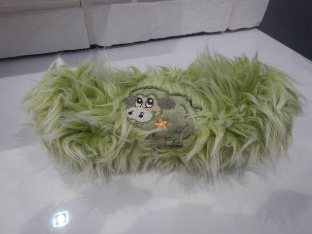 piórnik owieczka