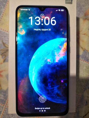 Смартфон Xiaomi Mi 9 SE 6/128