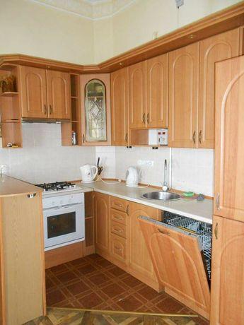 Пропоную продаж двокімнатної квартири +кухня студія вул Личаківська