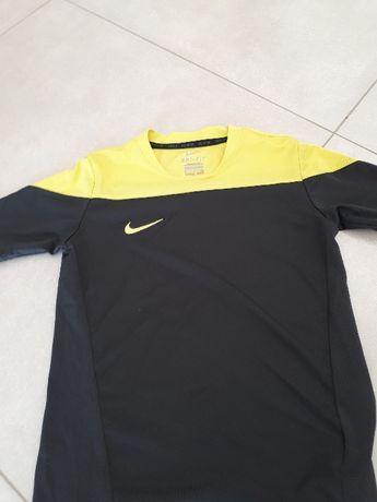 Oryginalna koszulka Nike