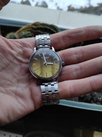 Наручные механические часы Cardinal Polyot