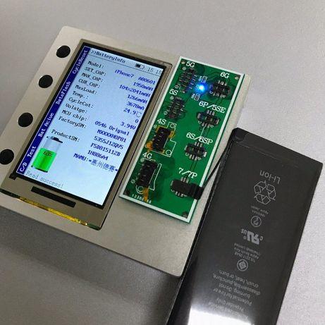 Аккумулятор iPhone 5/5s/se/6/6s/6s+/7/7 Plus/8/X Original Батарея /АКБ