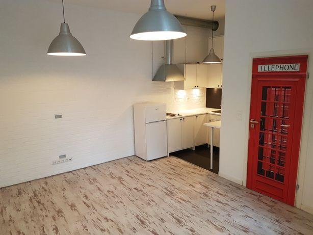 Mieszkanie/lokal w Jabłonnie do wynajęcia- ścisłe CENTRUM 28 m2