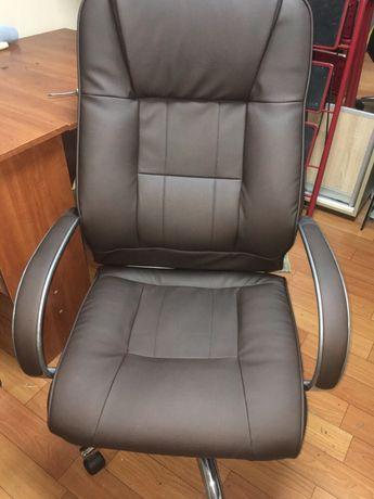 Перетяжка комп'ютерних та офісних крісел