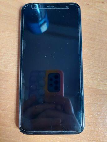 Samsung Galaxy J4+ 32GB LTE ZŁOTY, GOLD