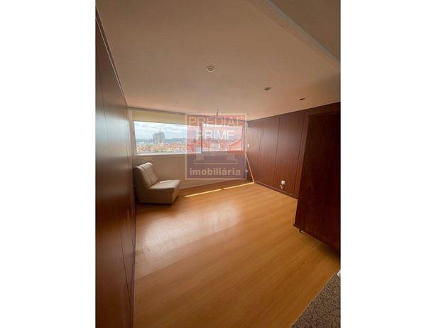 Apartamento T0 para arrendamento em Oliveira de Azeméis d...