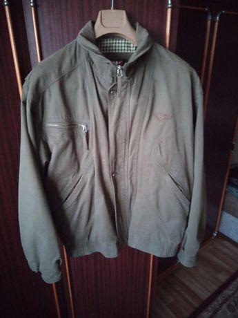 Куртка-ветровка мужская Peri Santoryo