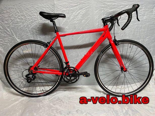 Велосипед шоссейный Crosser Road 28