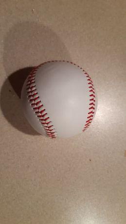 Piłka do Bejsbol NOWA
