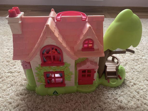 Детский Игровой домик elc