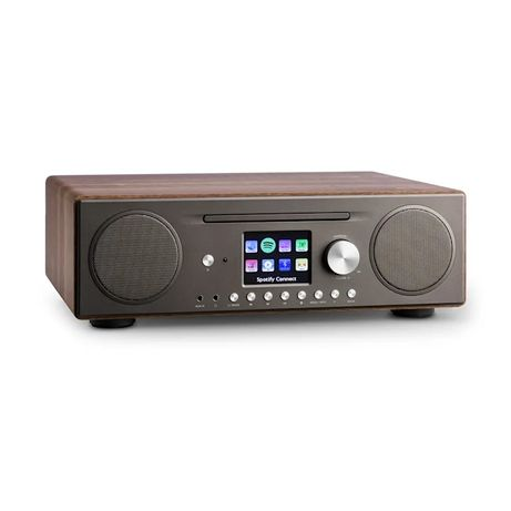 Nowe radio internetowe AUNA!