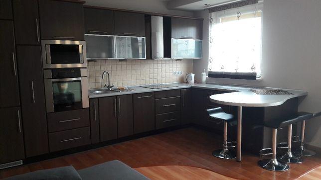 Wynajmę mieszkanie 3 pokojowe Gdańsk Zakoniczyn Porębskiego